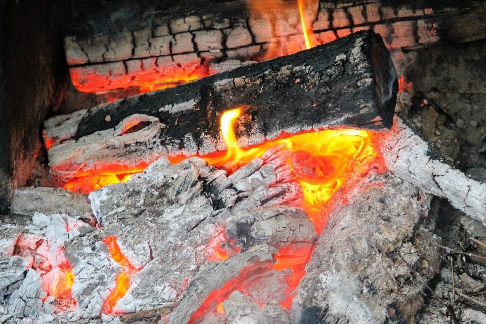 fire-2096446_1280