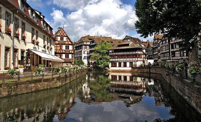 strasbourg-1354438_1280