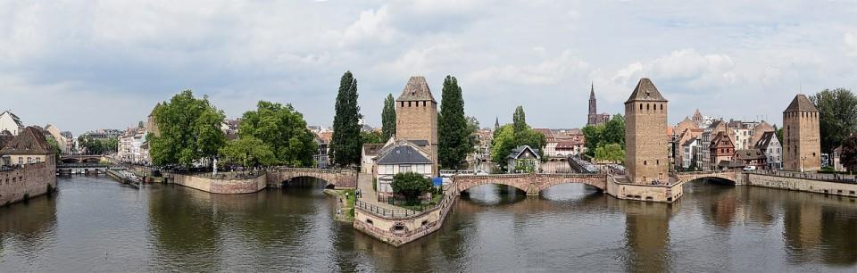 strasbourg-775149_1280