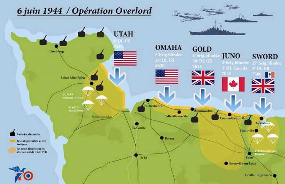6-juin-1944-operation-overlord