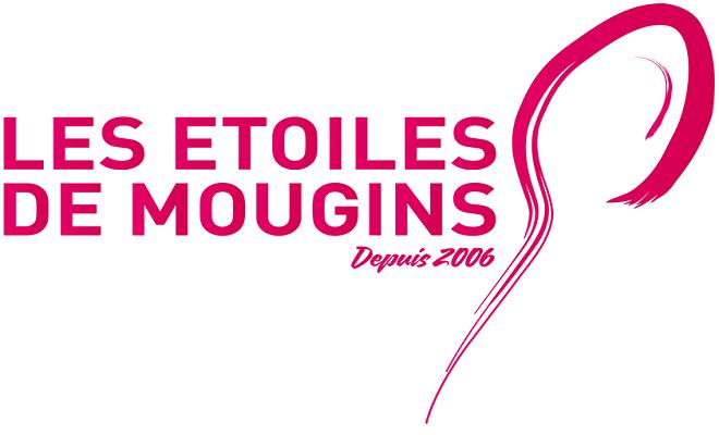 Logo_site_2016