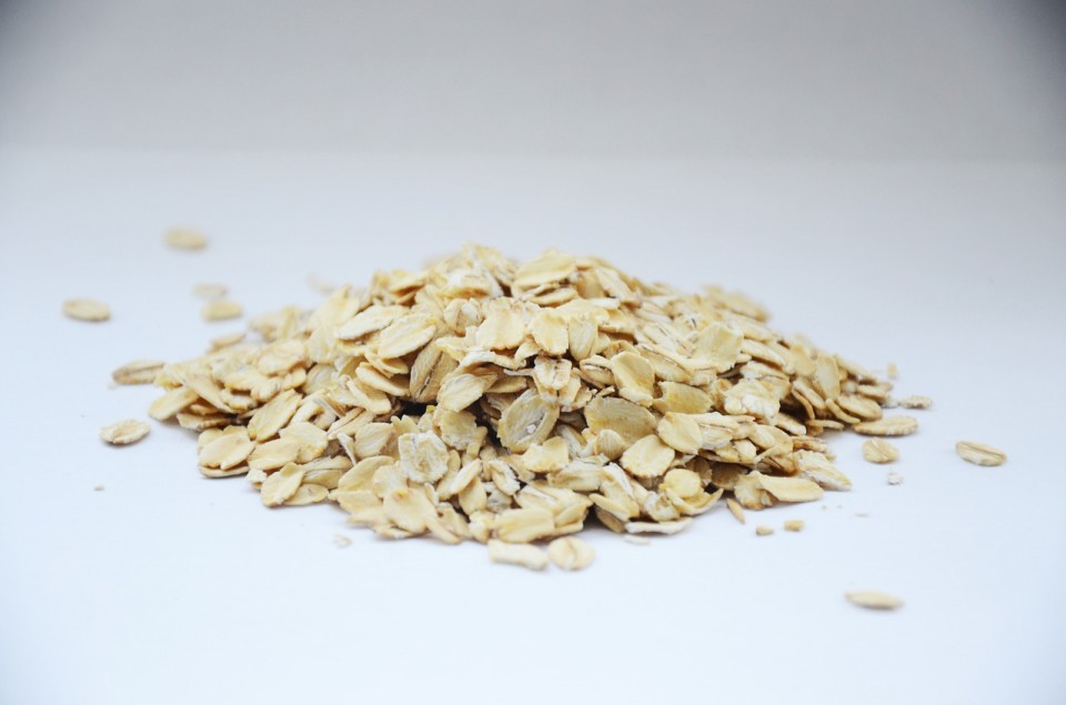 oatmeal-2193228_1280