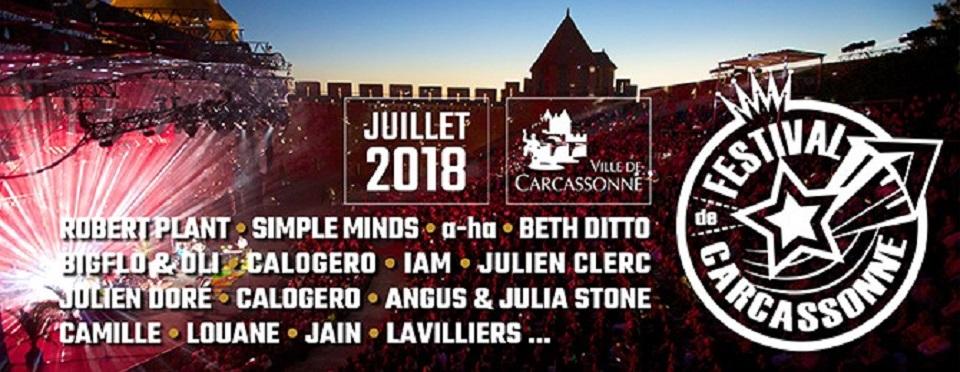 7793126475_car-festival-carcassonne2018