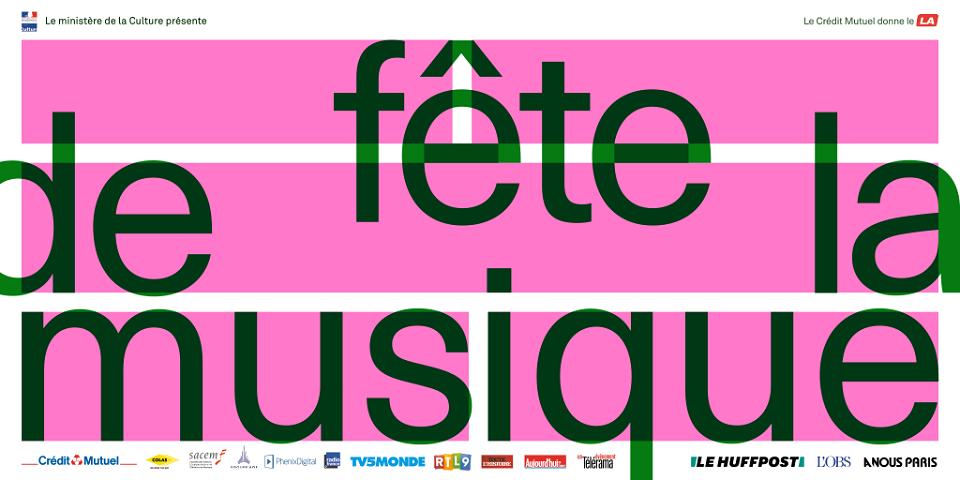 FDLM 2018 - Publication Twitter © Stéréo Buro