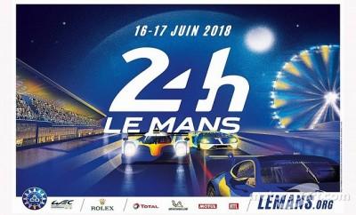 lemans-2018-le-mans-24-hours-poster-2017-2018-le-mans-24-hours-poster-7460580