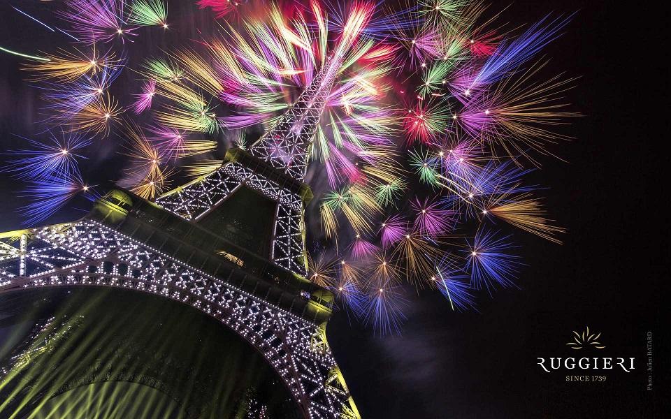 Ruggieri-Paris-Tour-Eiffel