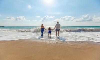 beach-1867271_1280