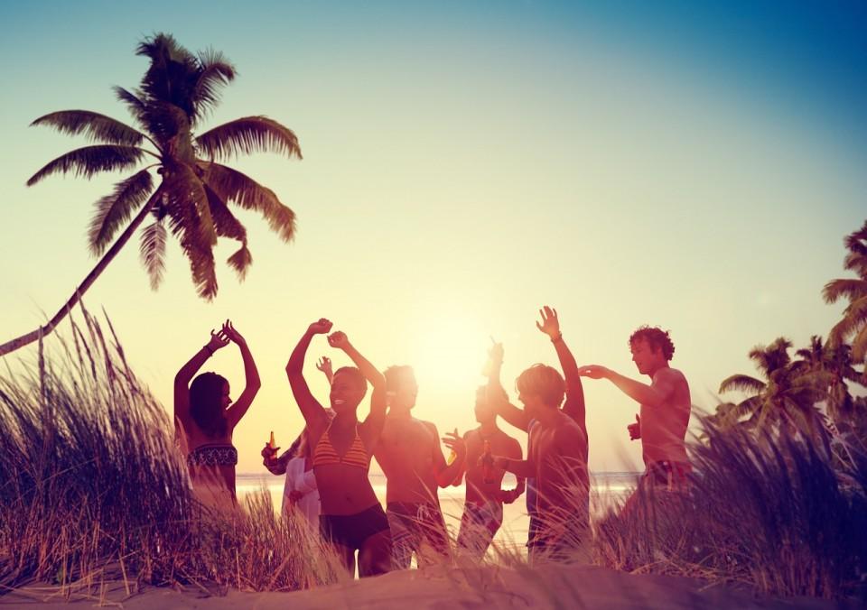 beach-2433476_1280
