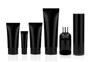 cosmetics-2238424_1280