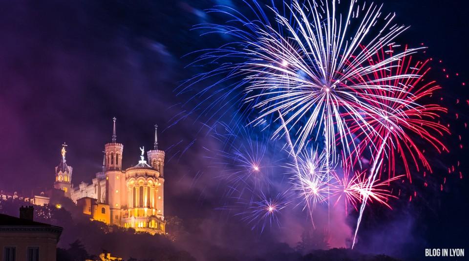 feu-d-artifice-14-juillet-fourviere-lyon