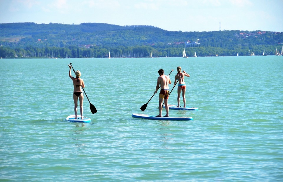 stand-up-paddle-1545481_1280