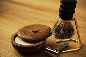 wood-3048755_640
