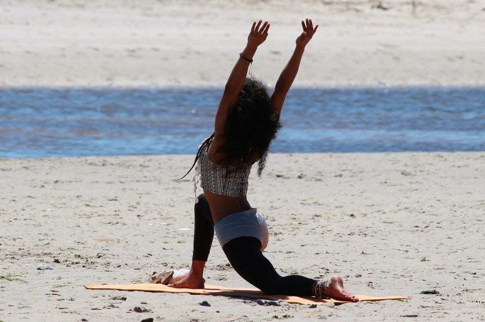 yoga-492529_1280