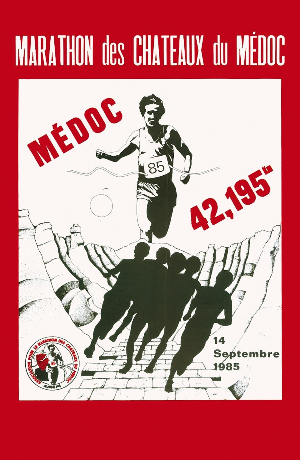 Affiche-1985