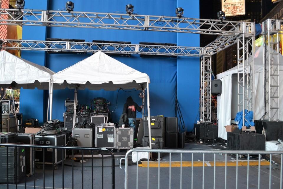 backstage-2858288_1280