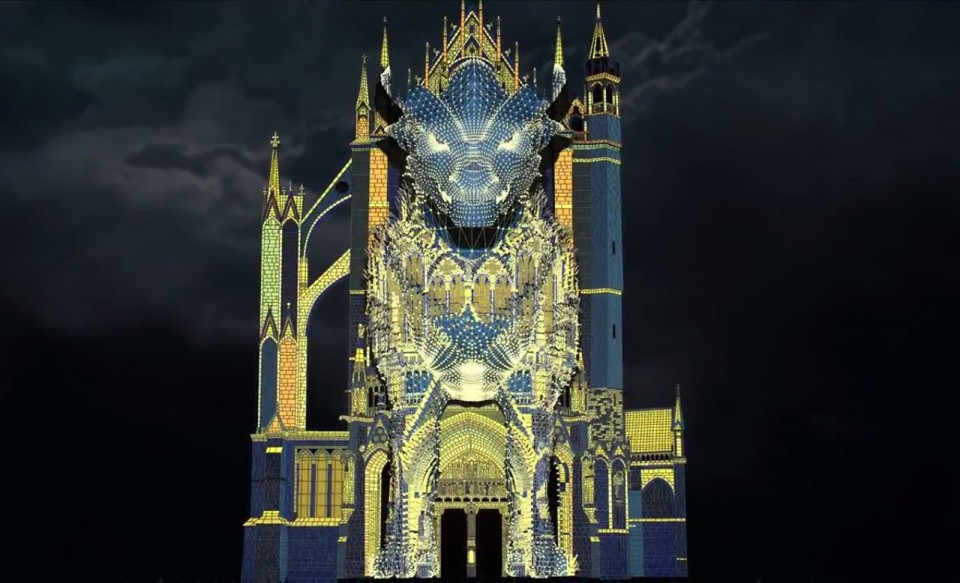 cathedrale-metz-illuminatio