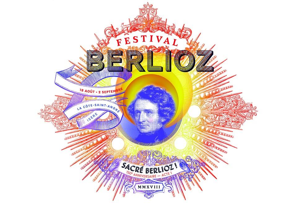 illustration-festival-berlioz_1-1528880956