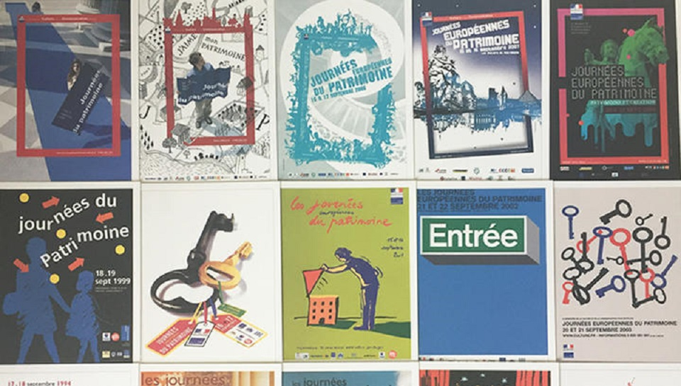 Histoire-des-JEP_Montage_seve-illustration-article