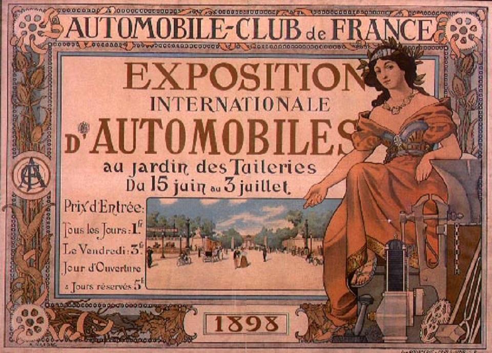 salon_Paris_1898