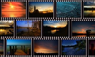 cinema-64154_1280