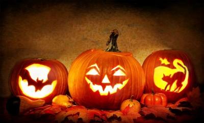 jack-o-lanterns-3735386_1280