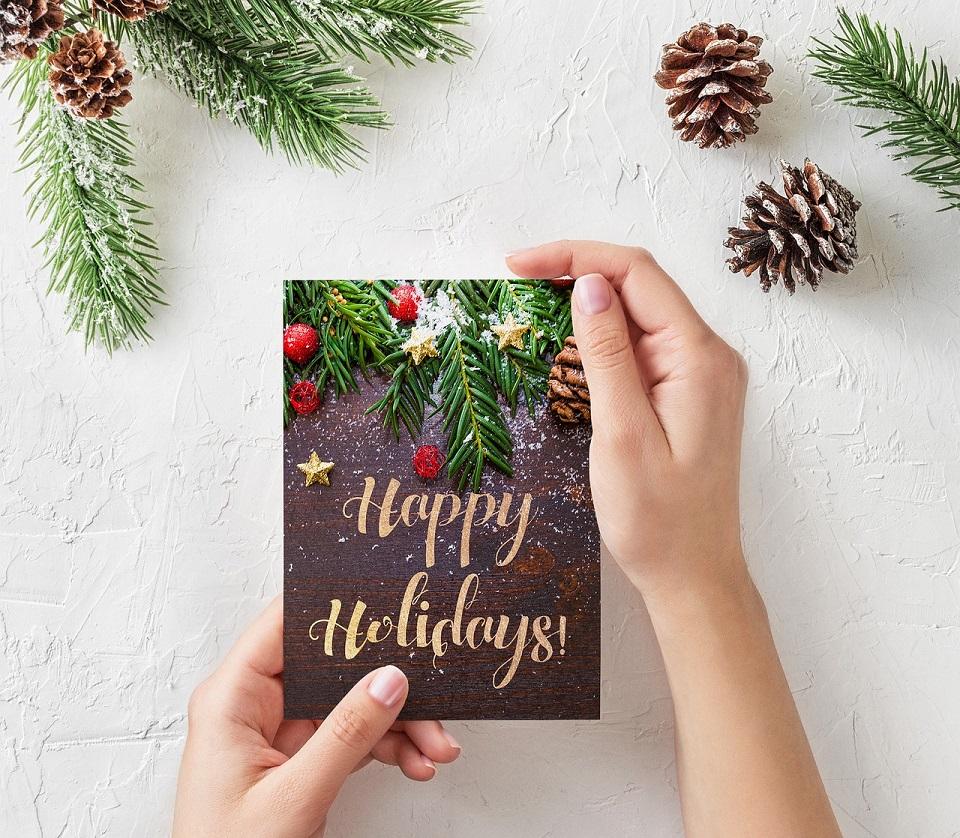 christmas-3003907_1280