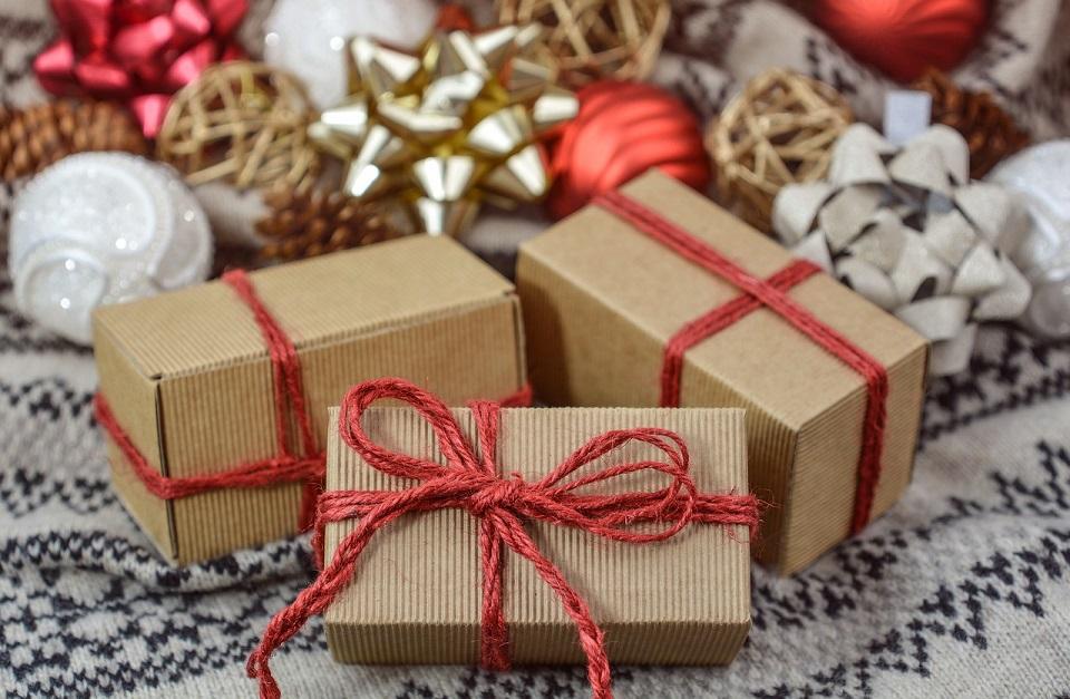 christmas-3015776_1280