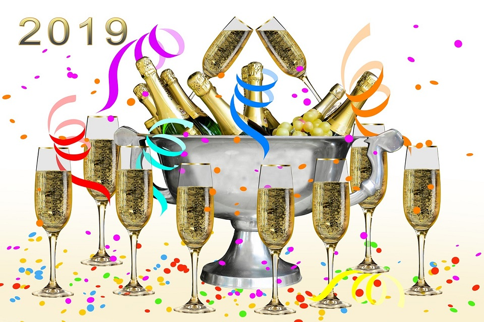 new-years-eve-3865273_1280