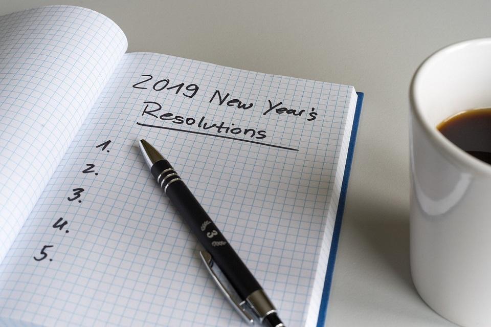 resolutions-3889989_1280