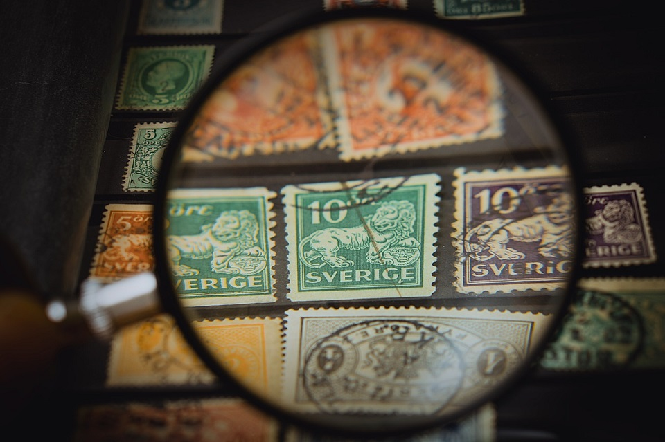 stamps-1844082_1280