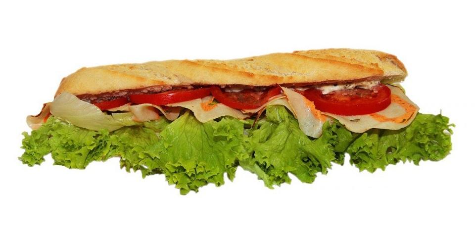 baguette-74356
