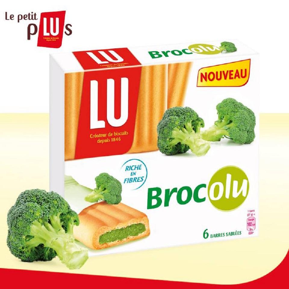 brocolu-le-poisson-d-avril-invente-par-lu-11129498njgux