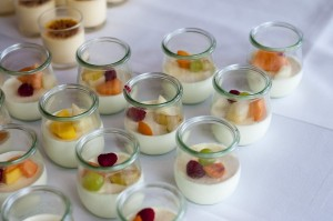 dessert-1561472_1280