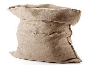 jute-shopping-bags-wholesale-2497022_640
