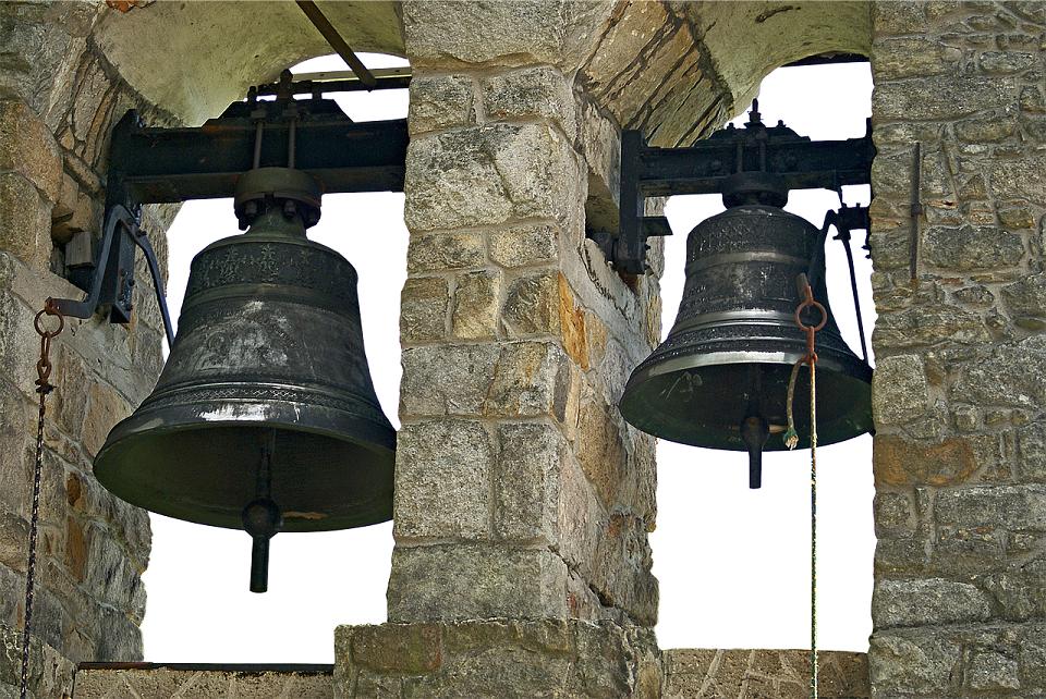 bells-2413297_1280