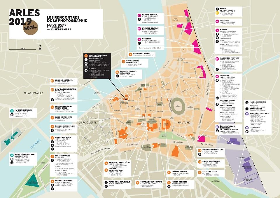 Arles-2019-page-001