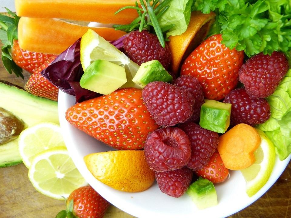 fruit-2109043_1280