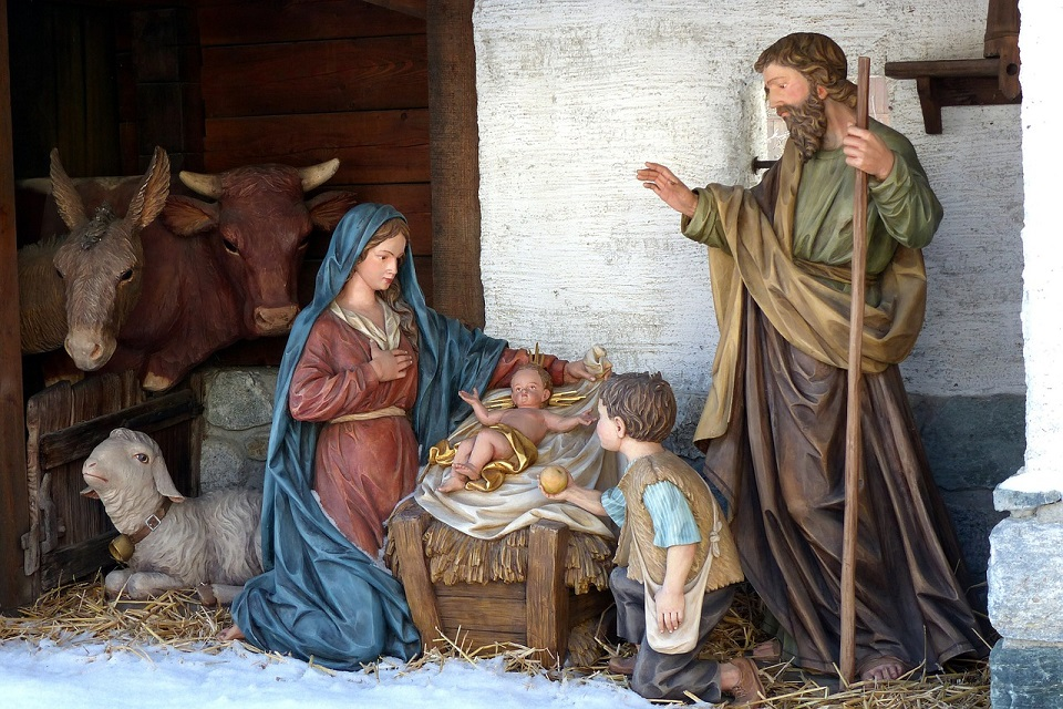 village-nativity-586796_1280