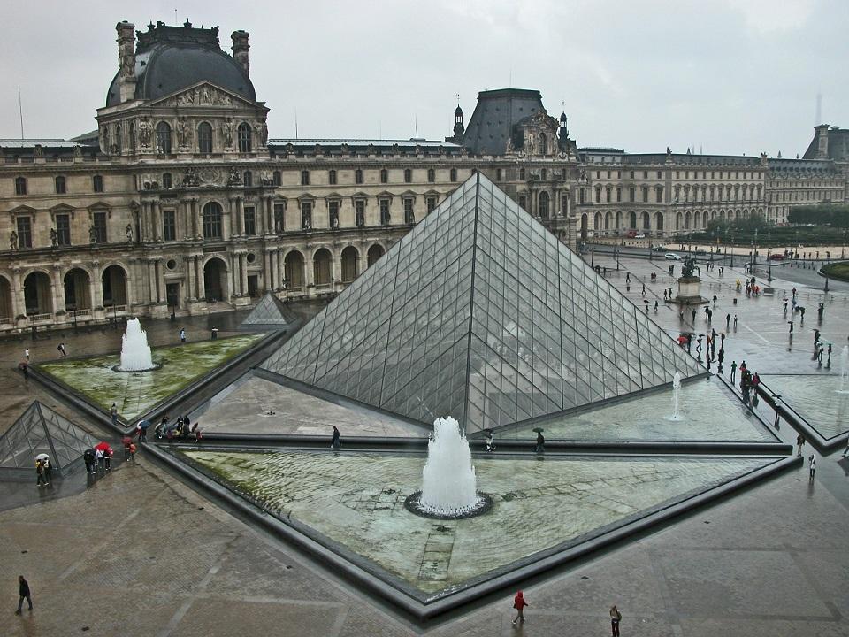 paris-199147_1280