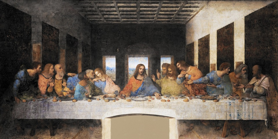 the-last-supper-1921290_1280