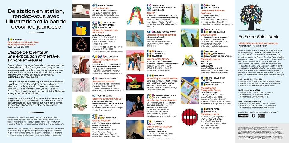 Plan_de_poche_RATP-page-002
