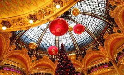paris-1930761_1280