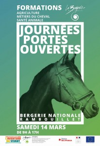 JPO-Bergerie-nationnale-Rambouillet-2020
