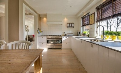 kitchen-2165756_640