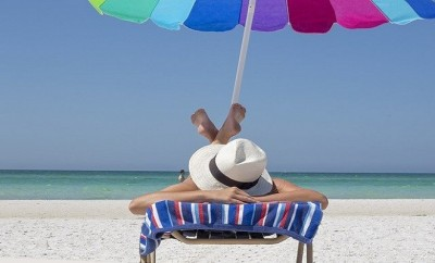 vacation-2218989_640