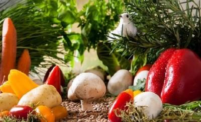 vegetables-2943500_640
