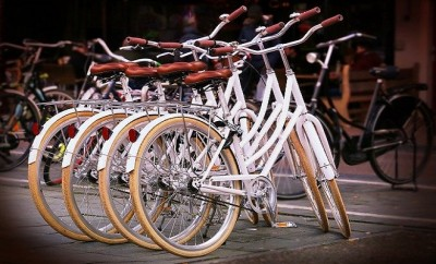 bicycles-737190_640