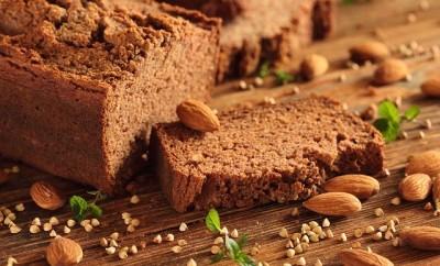 no-gluten-bread-1905736_640