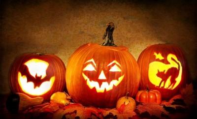 jack-o-lanterns-3735386_640