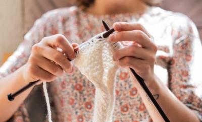 boutiques en ligne tricot